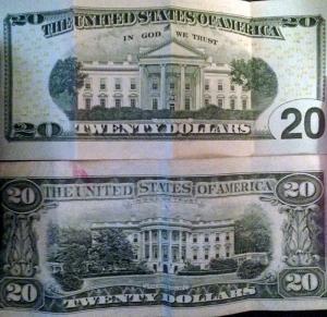 20-bill-1993-back