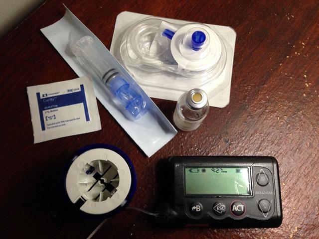 Diabetes-Supplies-web