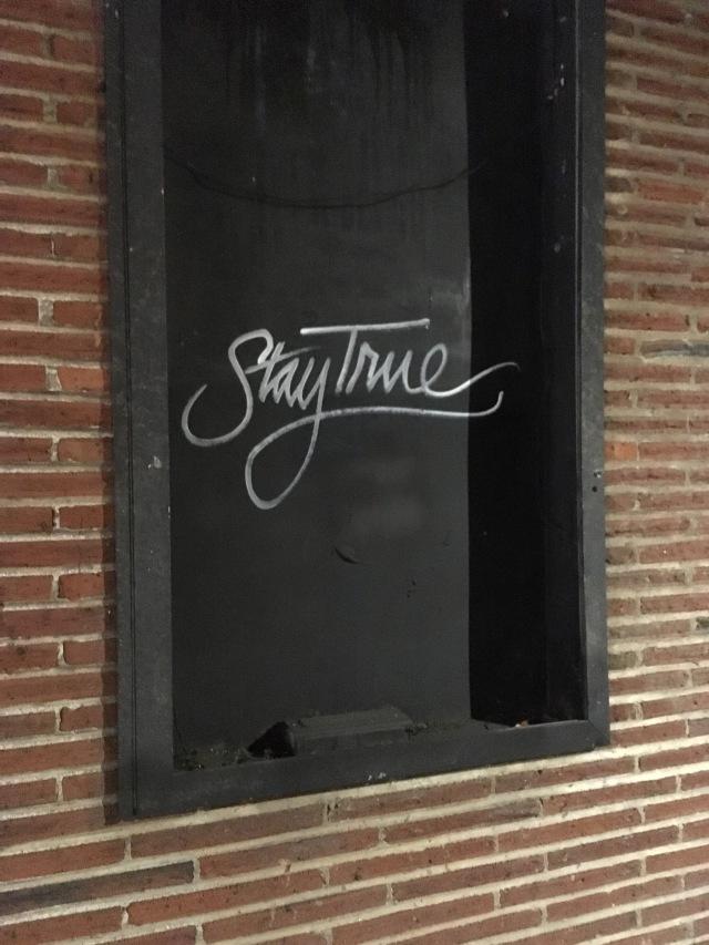 StayTrue_IMG_0160